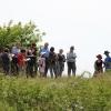 Alte Heilpflanzen wiederentdeckt 10. Juli 2011