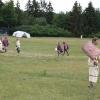Besuch der Kinder-Freizeit-Jury 15. Juni 2011