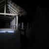 Pfingstferienprogramm: Taschenlampenführung 17. Juni 2011