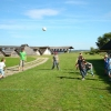 Sommerferienprogramm: Spielemittag 25. August 2010