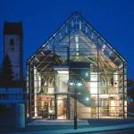 Römermuseum Mengen-Ennetach