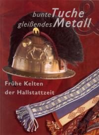 Museumsshop – Keltenmuseum Heuneburg in Herbertingen