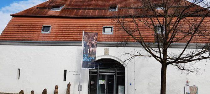 """Führung Museum Kompakt """"Die Kelten"""" am 16. September 2018"""